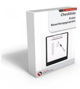 checkliste-erstes-bewerbungsgespraech