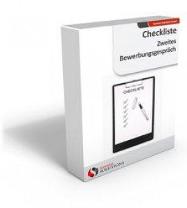 checkliste-zweites-bewerbungsgespraech