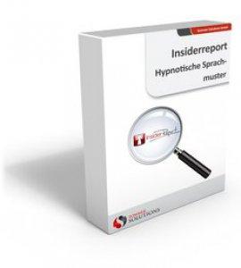 insiderreport-hypnotische-sprachmuster