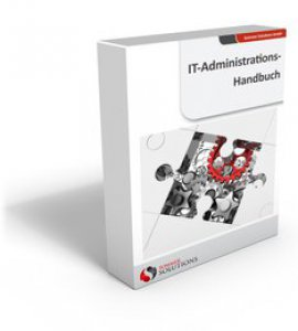 it-administrationshandbuch