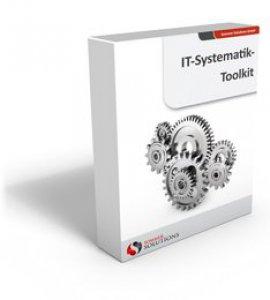 it-systematik-toolkit